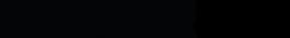 CloudMe - The Blue Folder Company